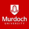 Subventions de l'Université Murdoch