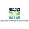 Subventions Universiti Antarabangsa AlBukhary