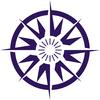 Bourse GREAT Sustainable Futures de l'Université de Greenwich au Royaume-Uni