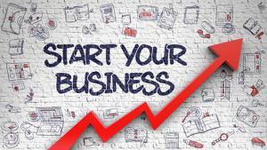Future Learn propose un cours en ligne gratuit sur la création d'une entreprise.