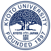 KUAS-E Scholarships for International Students in Japan