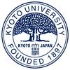 Kyoto University Grants