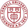زمالة جامعة كورنيل لما بعد الدكتوراه بالولايات المتحدة الأمريكية