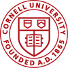 Cornel University Postdoctoral Fellowship in USA