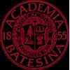 prix internationaux au Bates College, États-Unis