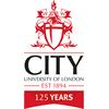 Bourse internationale du doyen pour l'avancement professionnel à la City University of London, Royaume-Uni