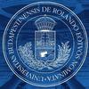 Prix internationaux d'État hongrois à l'Université Eötvös Loránd, Hongrie