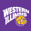 Bourses internationales d'engagement de premier cycle à l'Université Western Illinois, États-Unis
