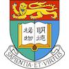 Prix internationaux MBA de l'Université de Hong Kong, 2021