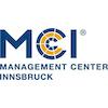 MCI Management Center Innsbruck Grants