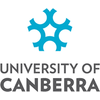 UNIVERSITÉ DE CANBERRA - BOURSE INTERNATIONAL PARTNER GEMS