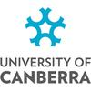 Bourses de l'Université de Canberra