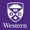 منح الطلاب الدوليين في جامعة ويسترن أونتاريو ، كندا