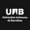 Prix internationaux du Master conjoint InterMaths Erasmus Mundus, 2021