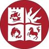 Bourse commémorative Senathi Rajah à l'Université de Bristol, Royaume-Uni