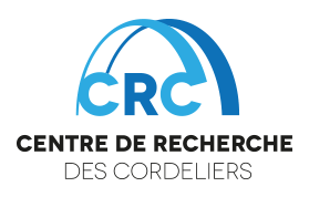 Post Doc Position at Paris Cordeliers Campus