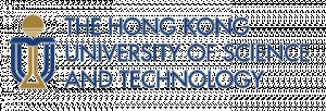 Postes de faculté en génie électronique et informatique