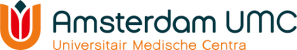 4 postes de doctorants | Physiologie