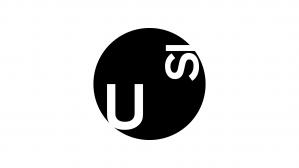 Appel à candidature à un poste de professeur à l'USI, en collaboration avec le Locarno Film Festival (rang ouvert)