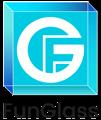 19 postes de doctorat entièrement financés en matériaux inorganiques et technologie, 4 ans d'études chez FunGlass
