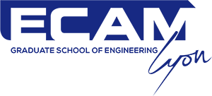Head of ECAM ENGINEERING program