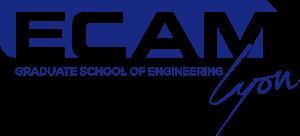 Head of ECAM ENGINEERING program