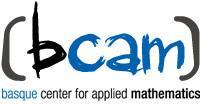 Doctoral fellowship programme INPhINIT la Caixa