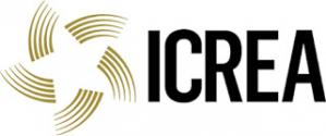 Lignes directrices de l'ICREA Senior Call 2021