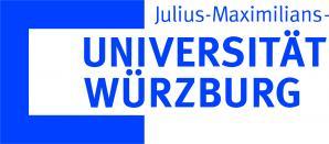 Droit privé au niveau de professeur adjoint (W1, Junior Professorship)
