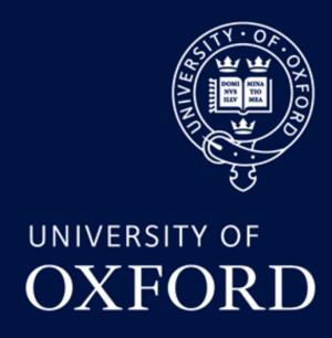 Chercheur postdoctoral en biologie de la dopamine et des astrocytes en santé et maladie de Parkinson