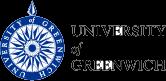 PhD studentship - Adaptive supramolecular materials: from molecular design to biomedical...