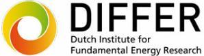 doctorat Position: Atténuation de la formation de défauts de rayonnement dans le tungstène (f / m)