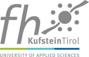 Professorship (FH) Sustainability Management (f / m / d)