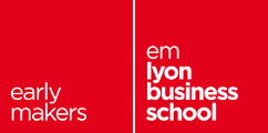 Full-time Faculty Positions at emlyon business school - FRANCE