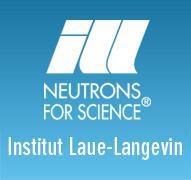 Chercheur scientifique: Neutrons ultra froids