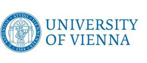 OPEN: 11 bourses de doctorat en physique à l'Université de Vienne