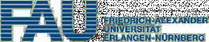 3 postes de doctorants: nouveaux concepts en catalyse Operando Spectroscopie, microscopie, électrochimie, science des surfaces