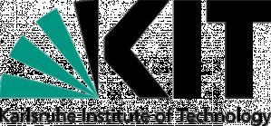 Programme de bourses postdoctorales et de soutien au KIT: Programme de préparation du groupe de jeunes chercheurs (YIG Prep Pro)