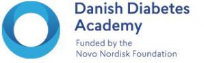 Appel à candidatures pour des bourses de doctorat, des bourses postdoctorales et des professeurs invités