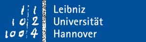 Professeur junior de droit public ainsi que de droit européen et international de l'enseignement supérieur et des sciences