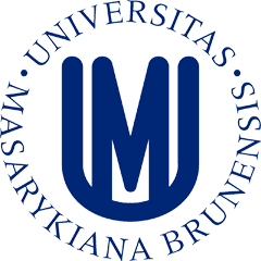 Associate Professor in Computer Networks and Systems (tenure track)