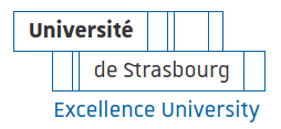 IMCBio PhD program  13 PhD positions in October 2021