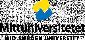 Maître de conférences associé en génie informatique, systèmes distribués