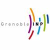 Bourses d'excellence internationale de la Fondation INP en France