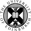 PhD international awards at University of Edinburgh, UK