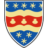 Bourses d'excellence académique internationales à l'Université de Plymouth, Royaume-Uni