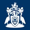 Bourses d'études durables pour les étudiants turcs et vietnamiens à l'Université Anglia Ruskin, Royaume-Uni