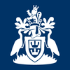 Anglia Ruskin University Grants