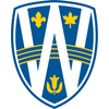 Bourses d'études internationales pour leaders étudiants de l'Alliance des étudiants de l'Université de Windsor au Canada
