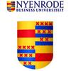Bourses de licence renouvelables pour étudiants internationaux à l'Université de Nyenrode, Pays-Bas
